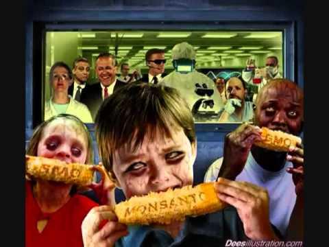 illuminati new world order obama 666 agenda 20122016