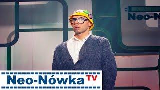 Kabaret Neo-Nówka TV - Paciaciak sprzedaje mieszkanie