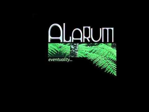 Alarum - Woven Imbalance
