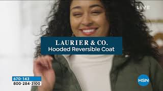 HSN | The List with Colleen Lopez 01.23.2020 - 09 PM