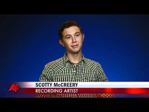 "Scotty McCreery: Life After ""American Idol"""