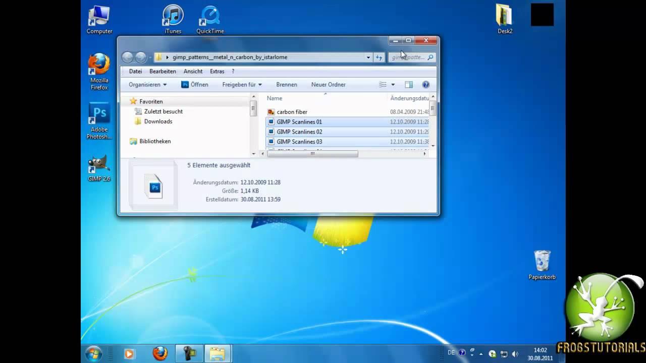 photoshop download for windows 10 torrent
