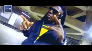 Samini vrs Shatta Wale Video Mix
