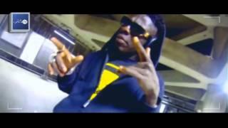 Samini vrs Shatta Wale Video Mix