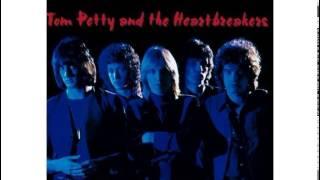 Watch Tom Petty Restless video