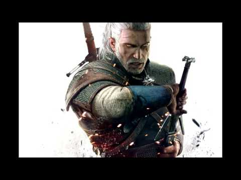 The Witcher 3: Wild Hunt - Yes, I Do...(full version)
