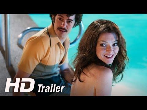 Amanda Seyfried in LOVELACE - deutscher Trailer DVD & Blu-ray