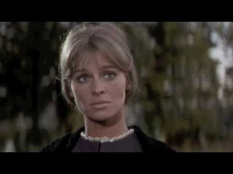 Julie Christie Tribute