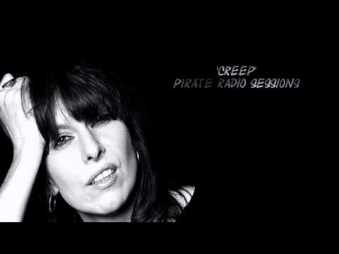 The Pretenders 'Creep'