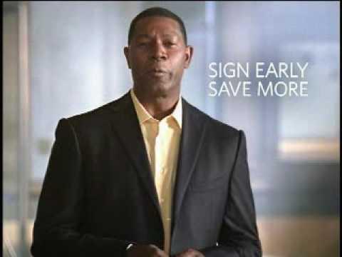 Auto Insurance Florida Darrayl Miles