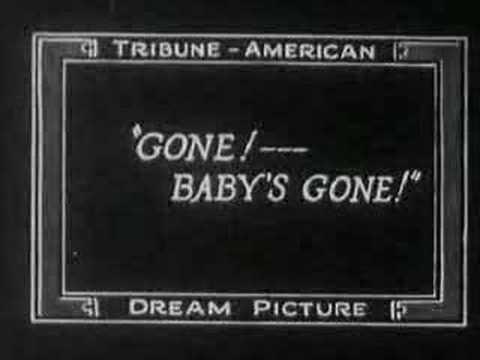 Tribune-American Dream Picture