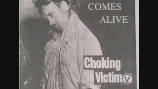 Watch Choking Victim Fucked Reality video