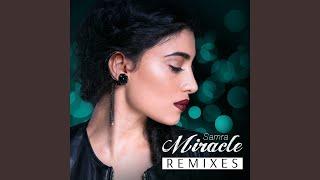 Miracle (Kamil Remix)