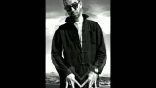 sido La Dose-Sido Feat C4rys ♫ Tipaza 2011 ♫.mp4