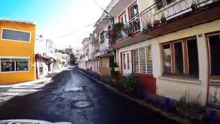 Sainte-Luce - Martinique -
