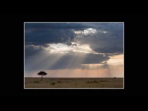Images of East Africa by Dave Ohlsen (HD)