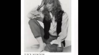 Watch Juice Newton Sunshine video