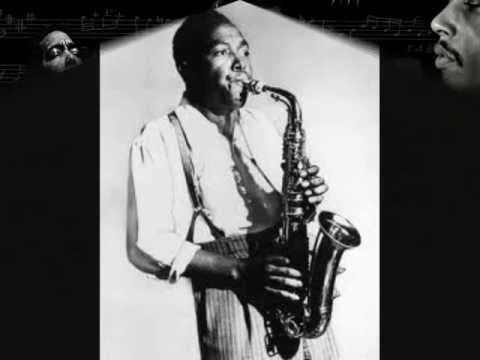 Charlie Parker - Relaxin