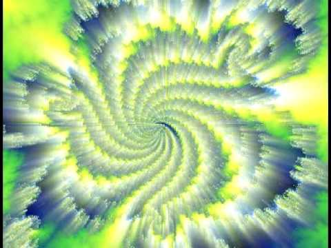 Moving to the Core of the Spiral in 2012