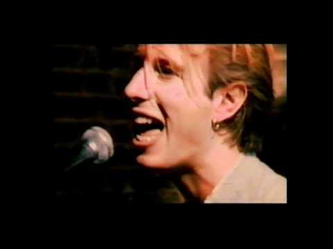 Goodbye Mr Mackenzie - The Rattler