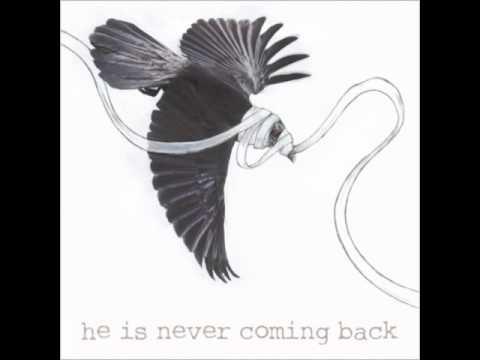 Gaza - He Is Never Coming Back (Full Album)