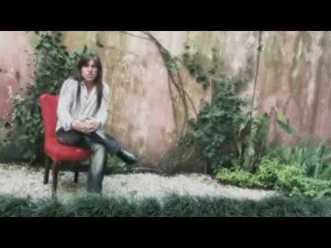 Adrian Barilari - Como Yo Nadie Te Ha Amado