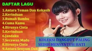 Download Lagu KOLEKSI DANGDUT PALING SEDIH MENYENTUH HATI Gratis STAFABAND