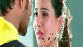 PYAR KA BADLA - Alludu seenu Hindi Dubbed  Official Trailer 2 - 2016