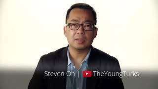 Cách kiếm tiền qua quảng cáo youtube