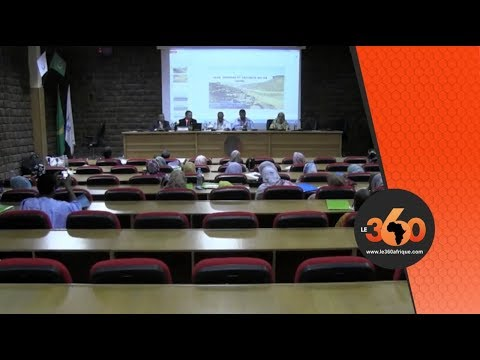 Le360.ma •Mauritanie: le rôle du G5 Sahel expliqué aux journalistes