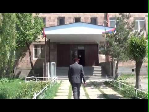 Hertapah mas Kiraknorya 13.05.2012