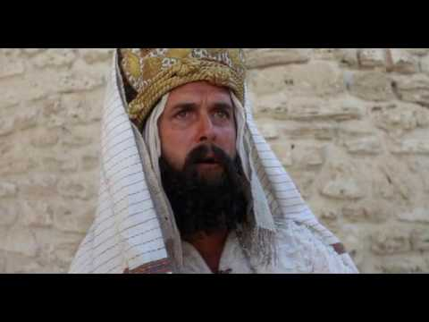 The Life Of Brian (Monty Python) Full Movie