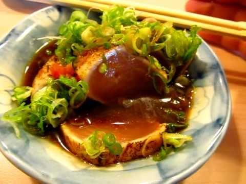 0 Chiba Sushi Japanese Restaurant Great Tuna Tataki Victoria BC Canada   Phil in Vancouver