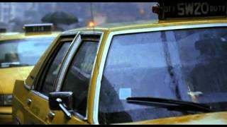 Godzilla (1998) - Official Trailer