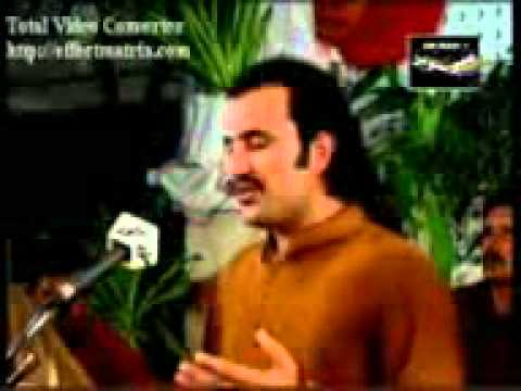 Imran Niazi New Album 2011 video