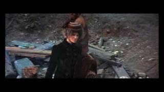 McCabe & Mrs. Miller (1971) - Official Trailer