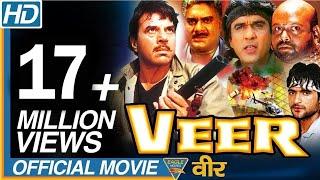 Download Veer Super Hit Hindi Full Length Movie    Dharmendra, Jayapradha, Gouthami    Eagle Hindi Movies 3Gp Mp4