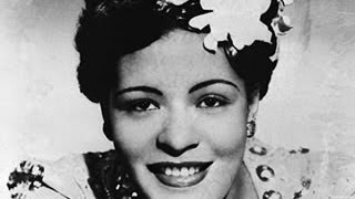 Billie Holiday - Lets Do It (Let's Fall In Love) Cole Porter 1941