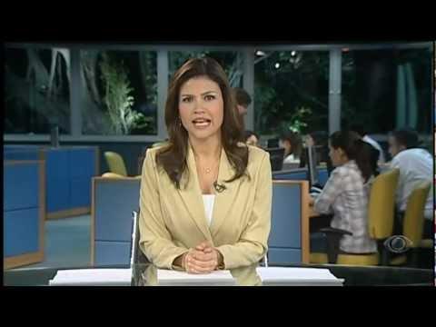 Jornal do Rio HD/HQ - (COMPLETO - 31/07/2012).