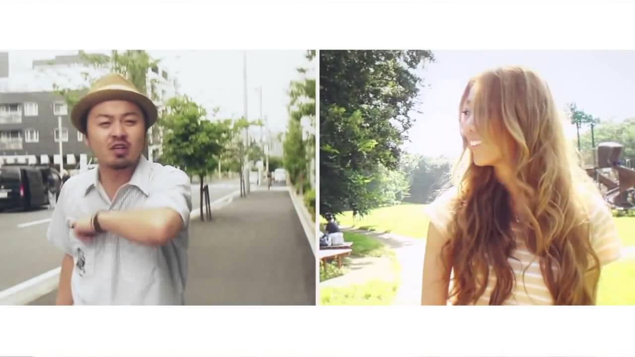 SUN&MOON  feat.ハイジ [short ver]