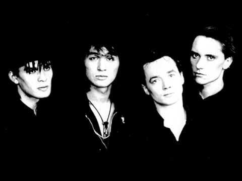 (rock) виктор цой и группа кино лучшее (4cd).