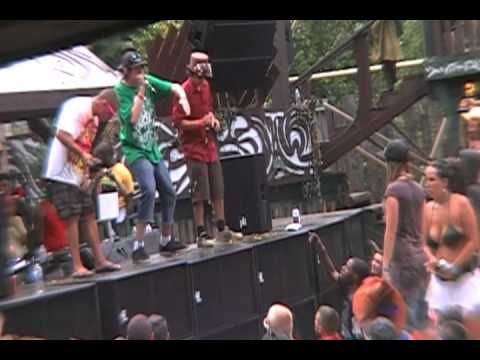 BeatboxShowcase Shambhala 2010.wmv