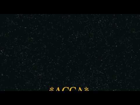 Звездные Осетинские Пироги . Эпизод 1