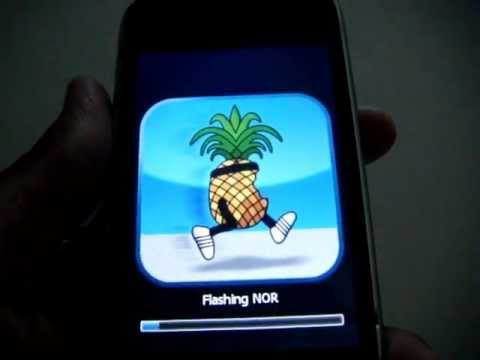 How to JailBreak ios5.0.1 with redsnow 0.9.9b9. latest .