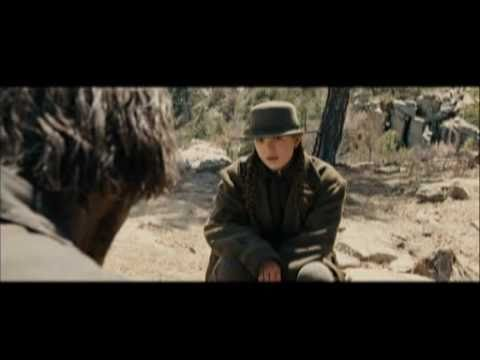 True Grit (2010) Movie Review
