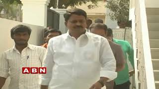 TDP Leader Payyavula Keshav Special Focus On Uravakonda Constituency | Inside