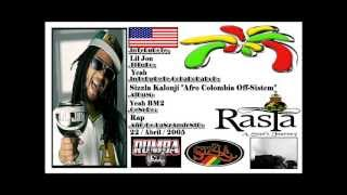 download lagu Usher, Bounty Killer, Elephant Man, Ludacris & Lil Jon gratis