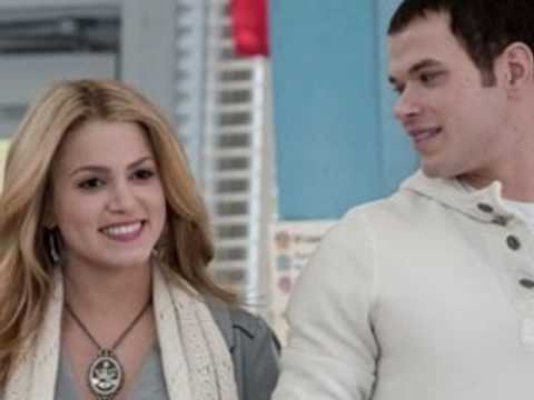 Rosalie And Emmett Kissing Emmett And Rosalie You're