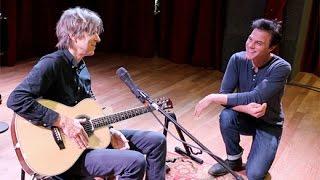 Eric Johnson - Premier Guitarが機材インタビュー動画約11分を公開(試奏あり) thm Music info Clip