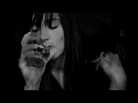 Cat Power - Fool